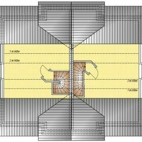 Dachgeschoss.pdf