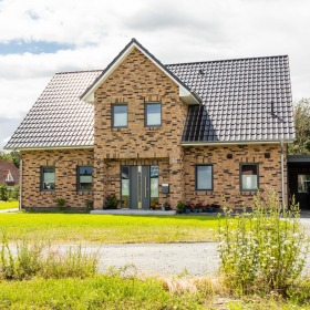 Ernst & Ernst Immobilienfotos-105