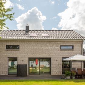 Ernst & Ernst Immobilienfotos-14