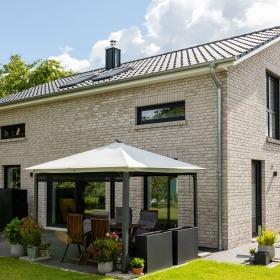 Ernst & Ernst Immobilienfotos-18