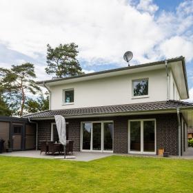 Ernst & Ernst Immobilienfotos-242
