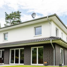 Ernst & Ernst Immobilienfotos-250