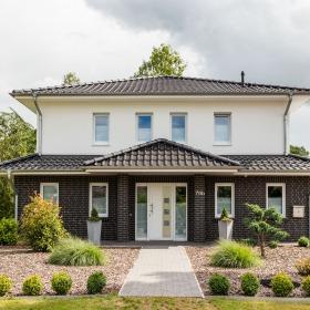 Ernst & Ernst Immobilienfotos-298