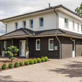 Ernst & Ernst Immobilienfotos-302