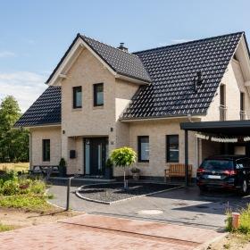 Ernst & Ernst Immobilienfotos-321