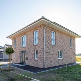 Ernst & Ernst Immobilienfotos-365