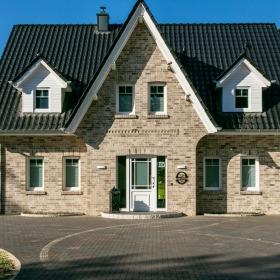 Ernst & Ernst Immobilienfotos-382