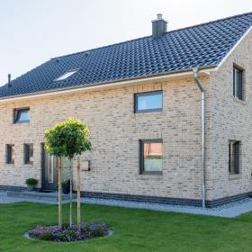 Ernst & Ernst Immobilienfotos-394
