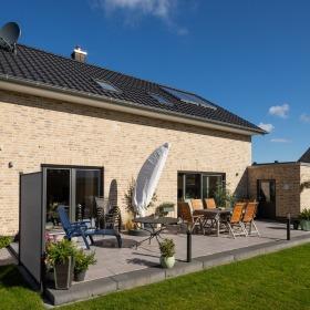 Ernst & Ernst Immobilienfotos-406
