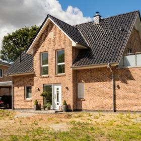Ernst & Ernst Immobilienfotos-460
