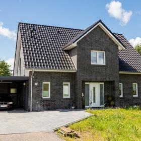 Ernst & Ernst Immobilienfotos-528