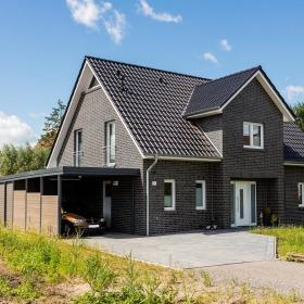 Ernst & Ernst Immobilienfotos-533