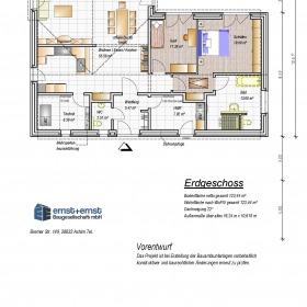 Erdgeschoss_2